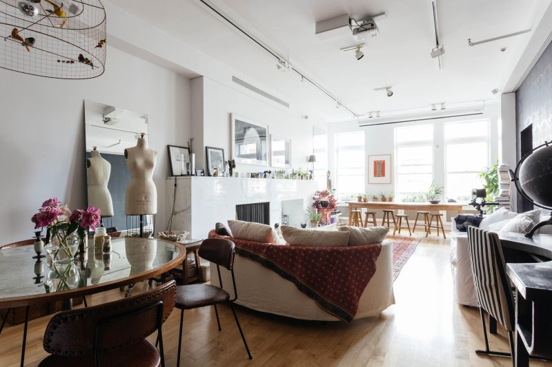 onefinestay - Union Square North II private home - Image 1 - New York City - rentals