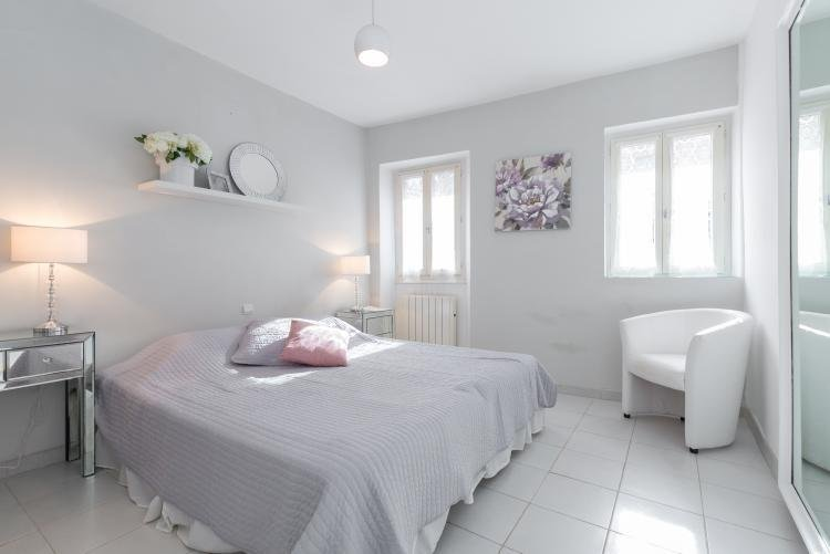 Forville Townhouse - Image 1 - Cannes - rentals