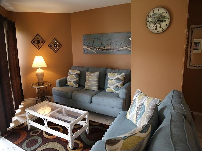 Gulfside Townhomes 30- - Image 1 - Gulf Shores - rentals