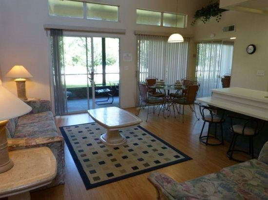 2 Bed 2 Bath Townhome at Mango Key in Kissimmee FL. 3162TC - Image 1 - Kissimmee - rentals