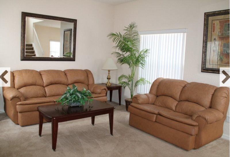 4 Bedroom 2 Bath Pool Home in Gated High Grove Community. 447SPL - Image 1 - Four Corners - rentals