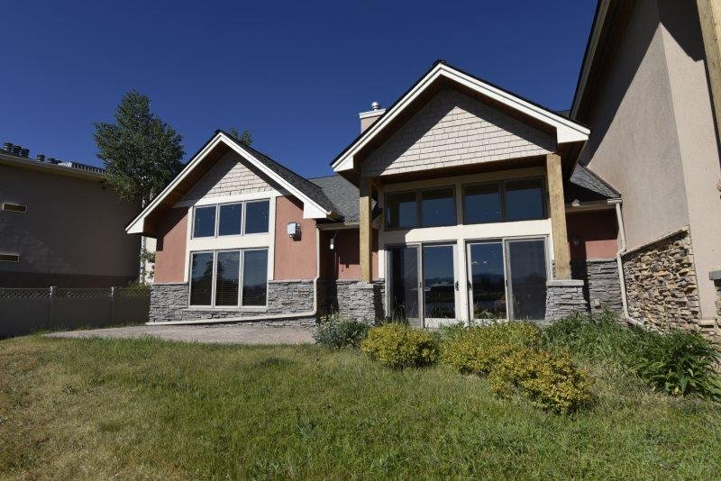 Villas 101 is the perfect vacation town home for your Pagosa Springs vacation. - Image 1 - Pagosa Springs - rentals