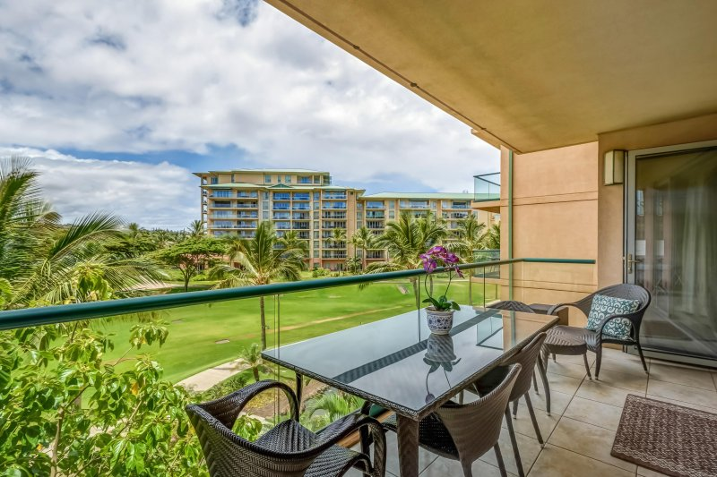 Our Lowest Prices for June & July!   Honua Kai - Konea 312 - Two Plus One - Image 1 - Ka'anapali - rentals
