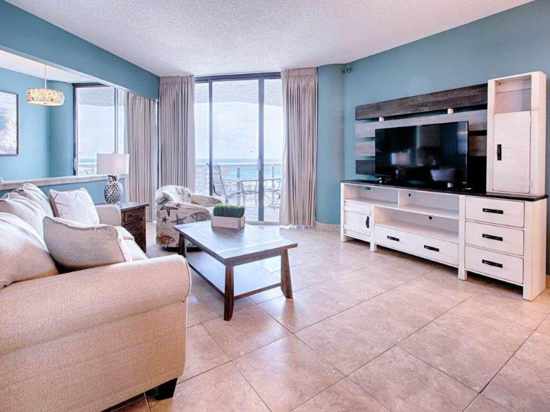 Surfside Resort 00707 - Image 1 - Miramar Beach - rentals