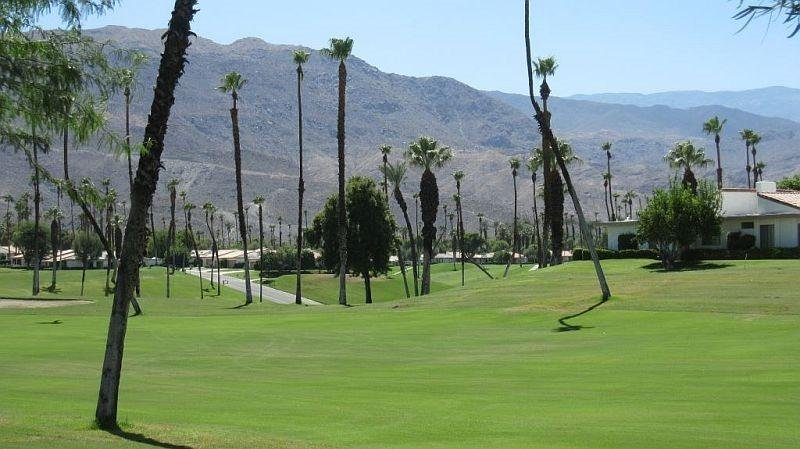 JC27 - Rancho Las Palmas Country Club - 3 BDRM, 2 BA - Image 1 - Rancho Mirage - rentals