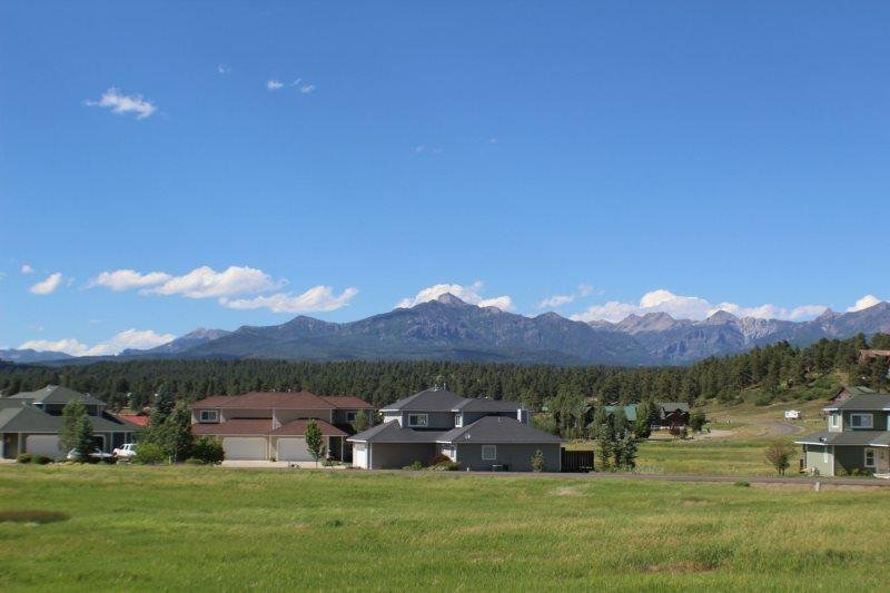 Aspenwood 4220 is a conveniently located studio vacation condo right around the - Image 1 - Pagosa Springs - rentals