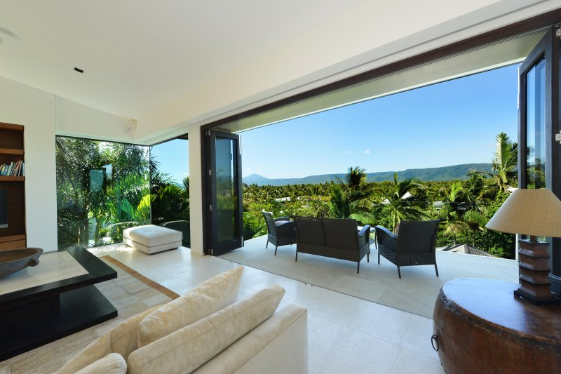 61 Murphy St Port Douglas -The Boutique Collection - Image 1 - Port Douglas - rentals