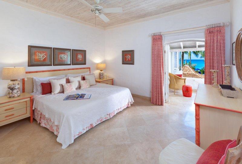Emerald Beach 3 - Ixoria - Image 1 - Lower Carlton - rentals