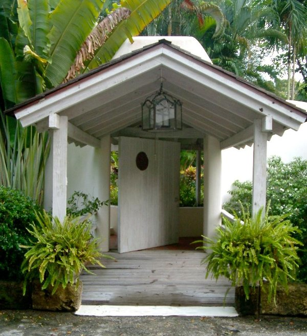 Landmark House - Image 1 - Sunset Crest - rentals