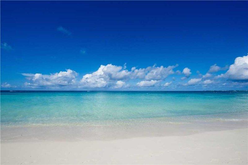 Regal Beach Club #122 - Image 1 - Grand Cayman - rentals