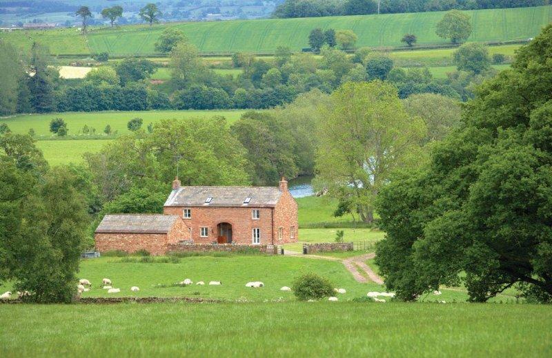 Udford House - Image 1 - Brougham - rentals