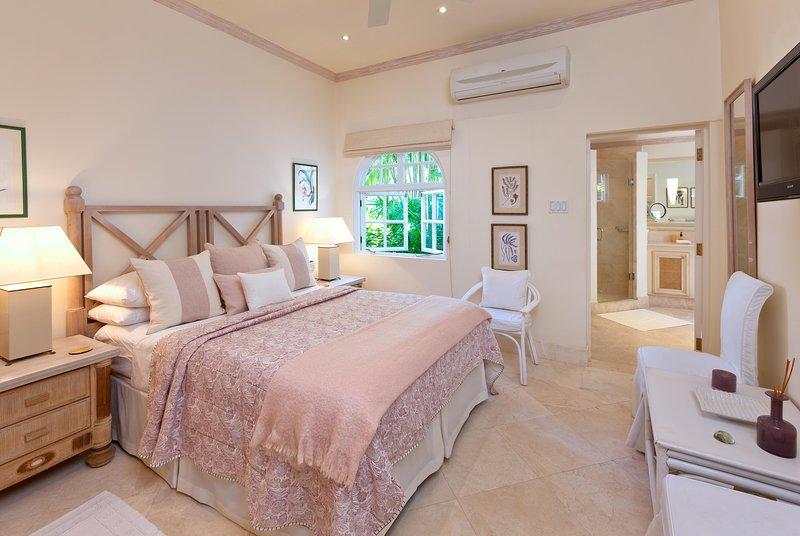 Sandy Lane Estate - Klairan - Image 1 - Sunset Crest - rentals