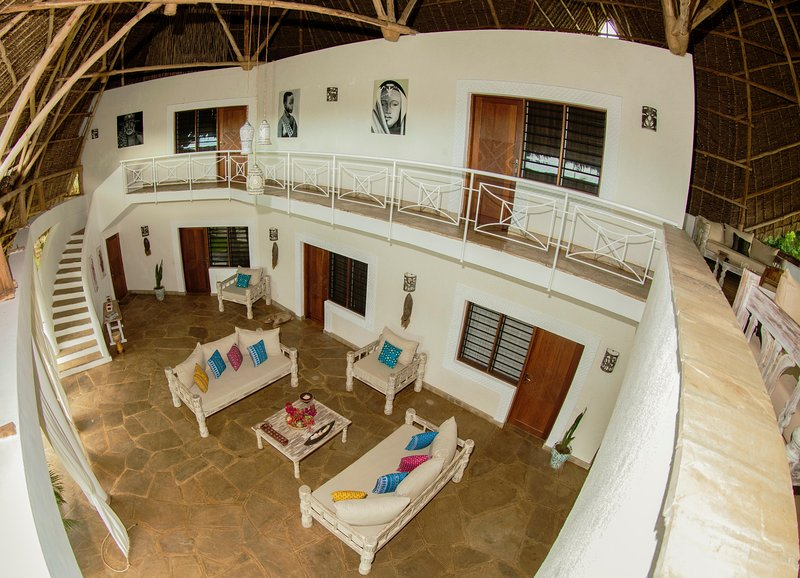 Villa Albachiara-Luxury Villa Malindi - Image 1 - Malindi - rentals