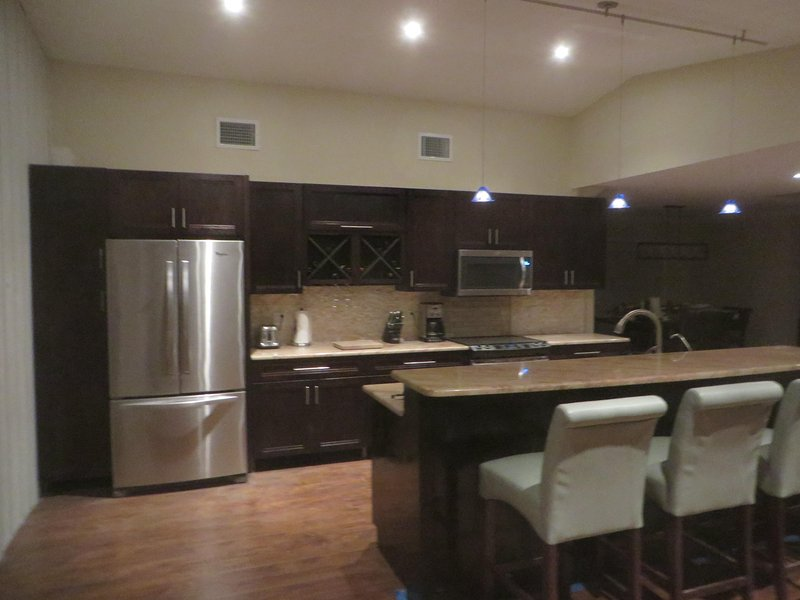IMG golf private 3 bed home - Image 1 - Bradenton - rentals