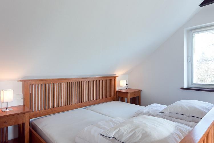 4 bedrooms, 1 bathroom - Large 4BR Copenhagen apartment - Copenhagen - rentals