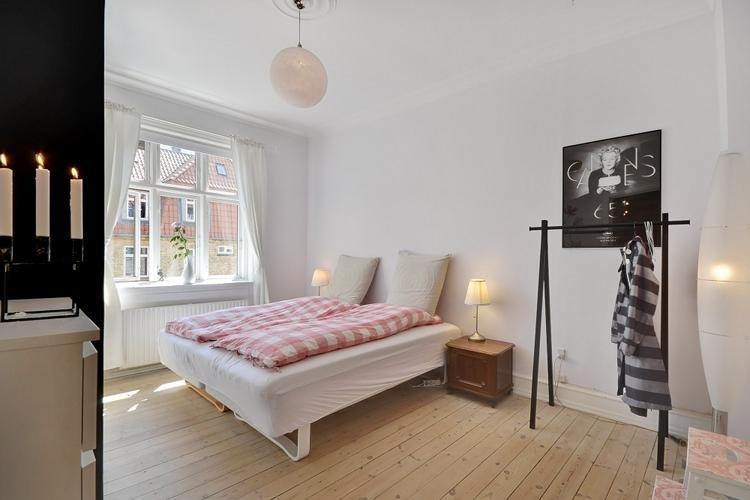2 bedrooms, 1 bathroom - Copenhagen apartment close to Christianshavn - Copenhagen - rentals