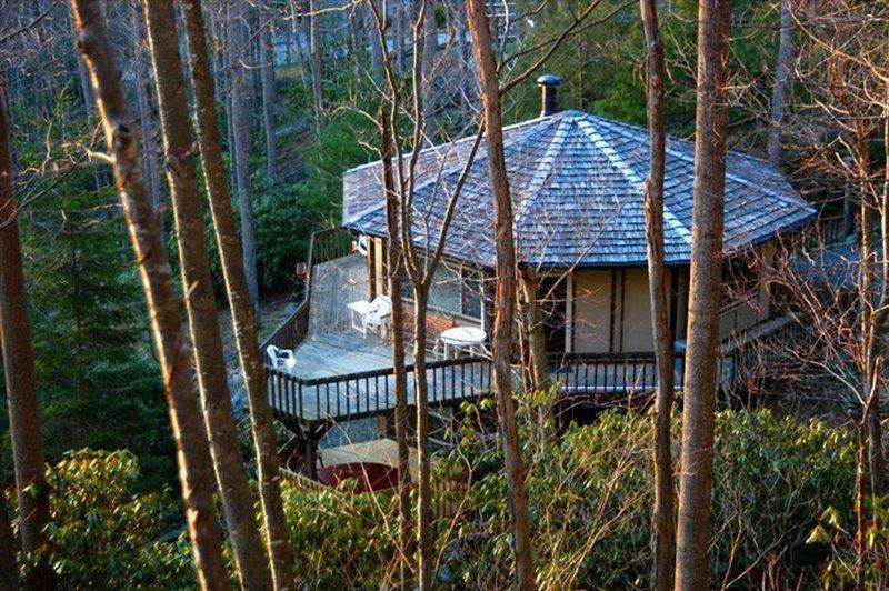 Boone bungalow with 2 bedrooms | FlipKey