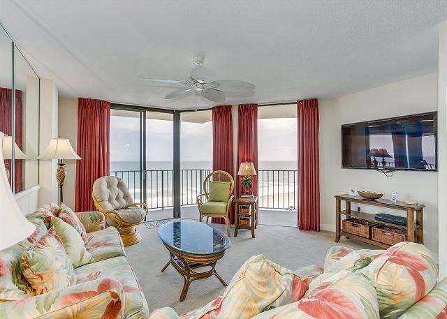 north myrtle beach condo with 4 bedrooms  flipkey