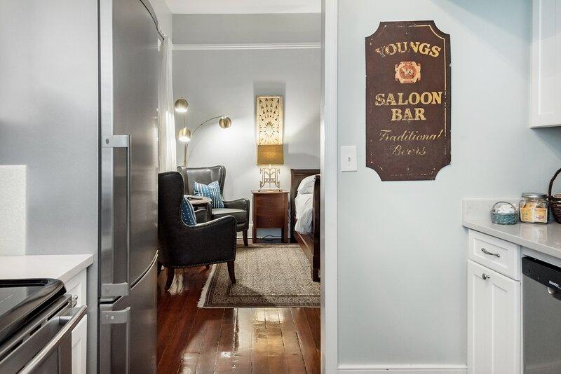 charleston apartment with 1 bedrooms  flipkey