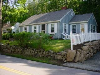 Q903 - Cape Neddick vacation rentals