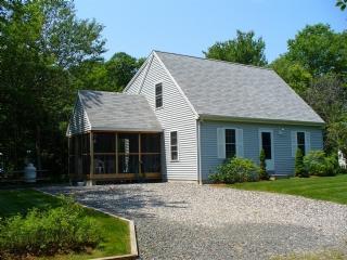 Property - Y247-A - York - rentals