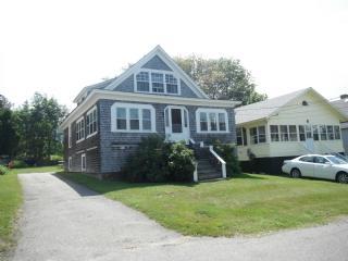 Property - Y672 - York - rentals