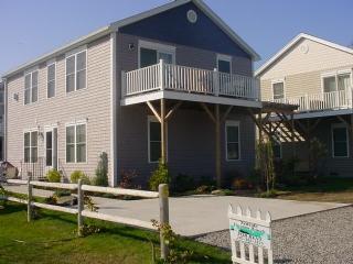 W133 - Wells vacation rentals