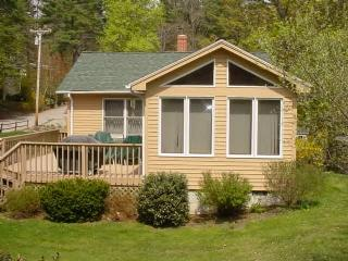 Q963 - Southern Coast vacation rentals