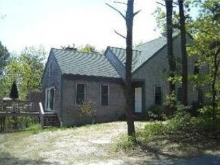 Wellfleet 3 Bedroom, 2 Bath close to Newcomb Hollow! - Wellfleet vacation rentals