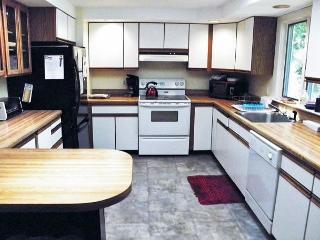 212 HOLLY AVENUE - Brewster vacation rentals