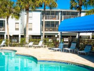 Sandy Point Unit 206 - Holmes Beach vacation rentals