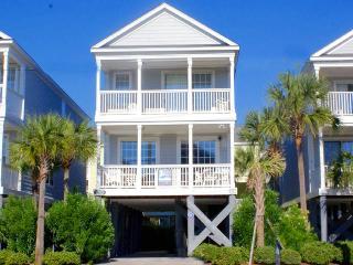 Portobello I Unit 318 - Surfside Beach vacation rentals