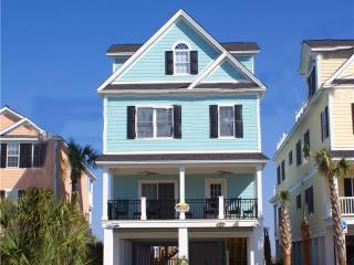 Goody's Place - Surfside Beach vacation rentals