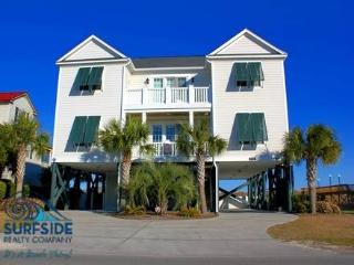 Spacious 7 bedroom House in Garden City - Garden City vacation rentals