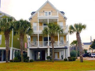 The Flamingo - Surfside Beach vacation rentals