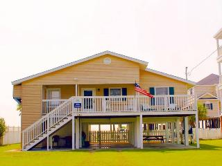 Hardwick Cottage - Surfside Beach vacation rentals