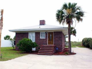 Carroll Back - Myrtle Beach vacation rentals