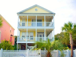 Bella Vista 29 - Surfside Beach vacation rentals