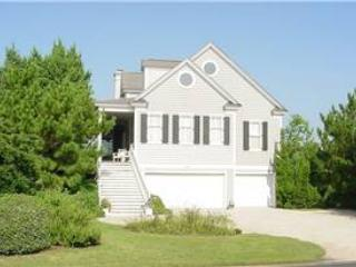 Rule House - Pawleys Island vacation rentals
