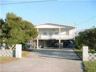 Reynolds Roost - Pet Friendly - Pawleys Island vacation rentals