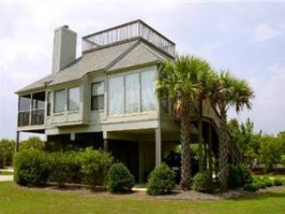 Oyster Catcher 388 - Pawleys Island vacation rentals