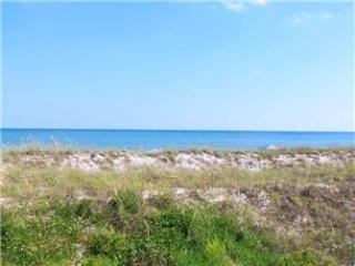 3 bedroom House with DVD Player in Pawleys Island - Pawleys Island vacation rentals