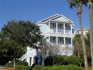 5 bedroom House with DVD Player in Pawleys Island - Pawleys Island vacation rentals