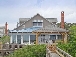 Beachouse Pawleys - Oceanfront - Pawleys Island vacation rentals