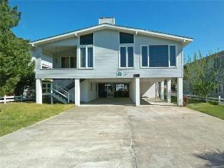 Beach House - Litchfield Creek - Pawleys Island vacation rentals