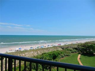Shipyard A57 - Oceanfront - Pawleys Island vacation rentals