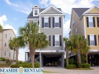 Vacation Station - Surfside Beach vacation rentals