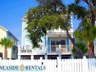 Atlantis - Surfside Beach vacation rentals