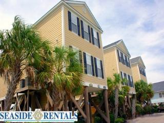 Cypress Cove 154 - Garden City Beach vacation rentals