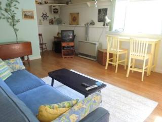 Nice House with Stereo and Grill - Boothbay vacation rentals